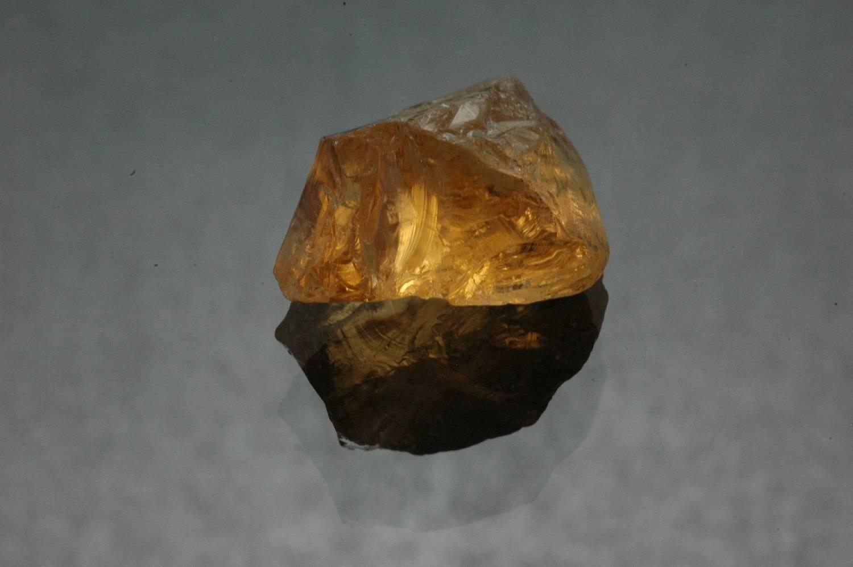 Co to jest geologia?